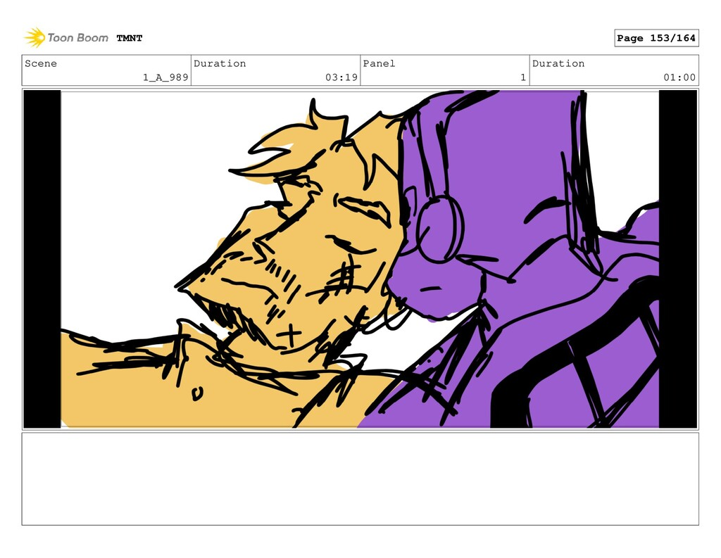 Scene 1_A_989 Duration 03:19 Panel 1 Duration 0...