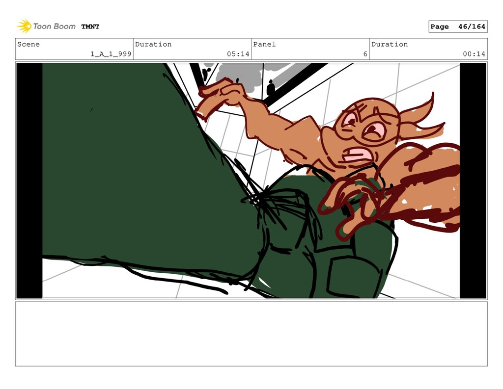 Scene 1_A_1_999 Duration 05:14 Panel 6 Duration...