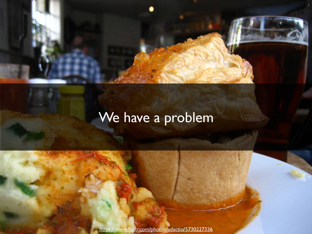 We have a problem https://www.flickr.com/photos/...