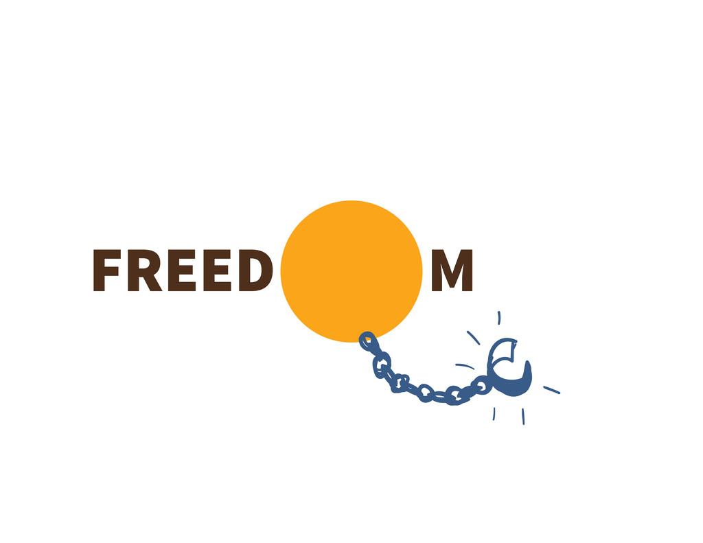 FREED M