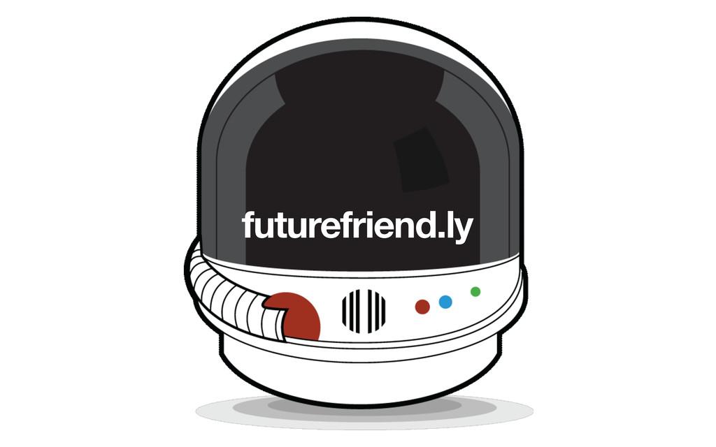 futurefriend.ly