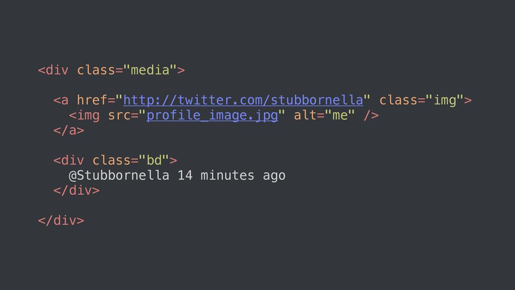 """<div class=""""media""""> <a href=""""http://twitter.com..."""