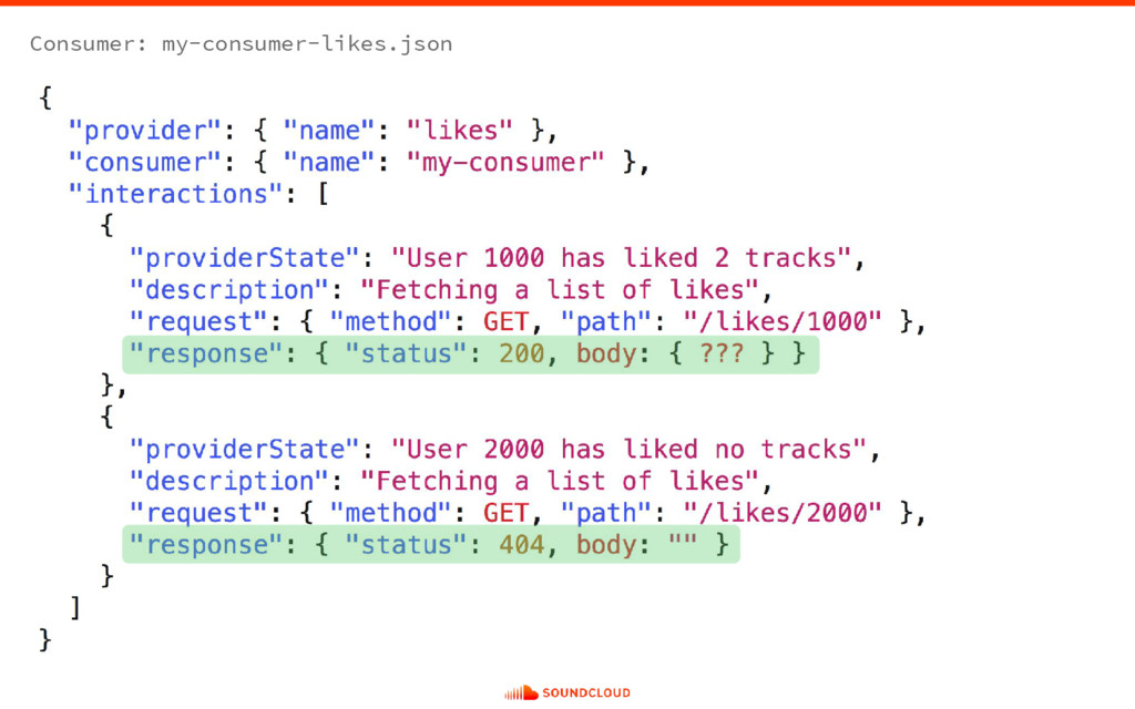 Consumer: my-consumer-likes.json