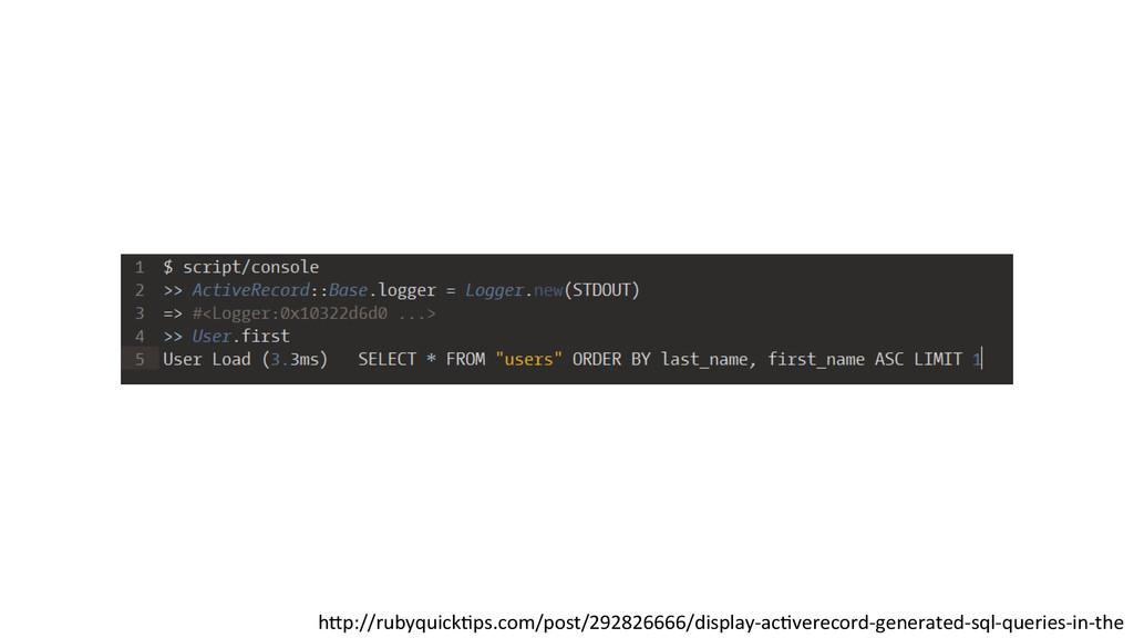 hAp://rubyquick9ps.com/post/292826666/display-...