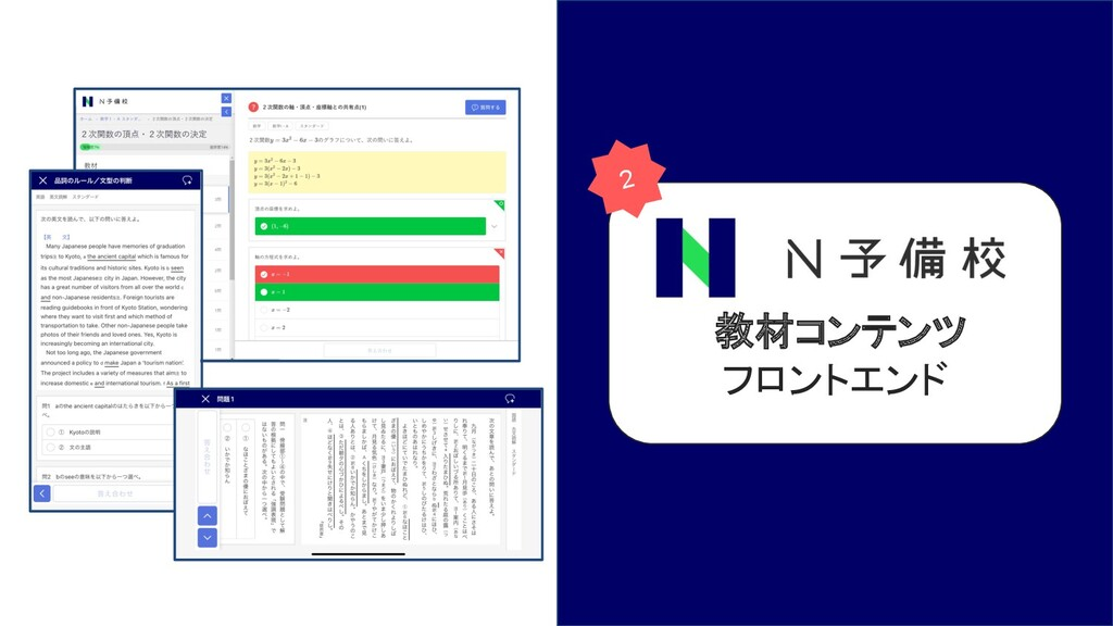 Android アーキテクチャ: MVVM アプリエンジニア