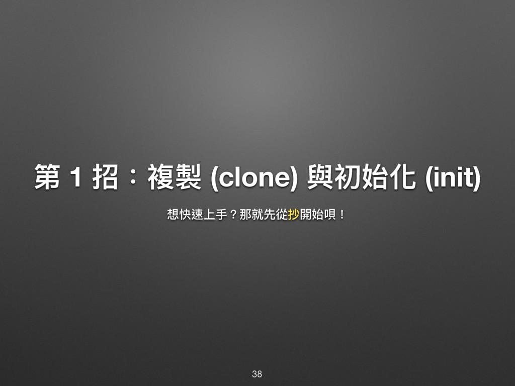 ᒫ 1 物蕦蕣 (clone) 膏ڡত玕 (init) మ盠蝧Ӥಋ牫ᮎ疰ضℂಧ樄ত㹧牦 38