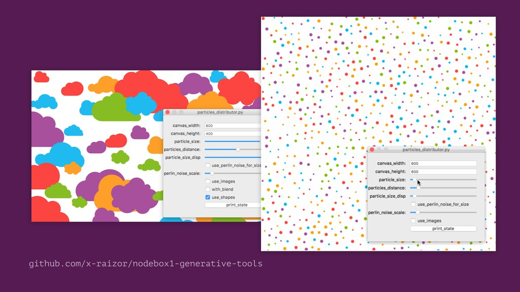 github.com/x-raizor/nodebox1-generative-tools