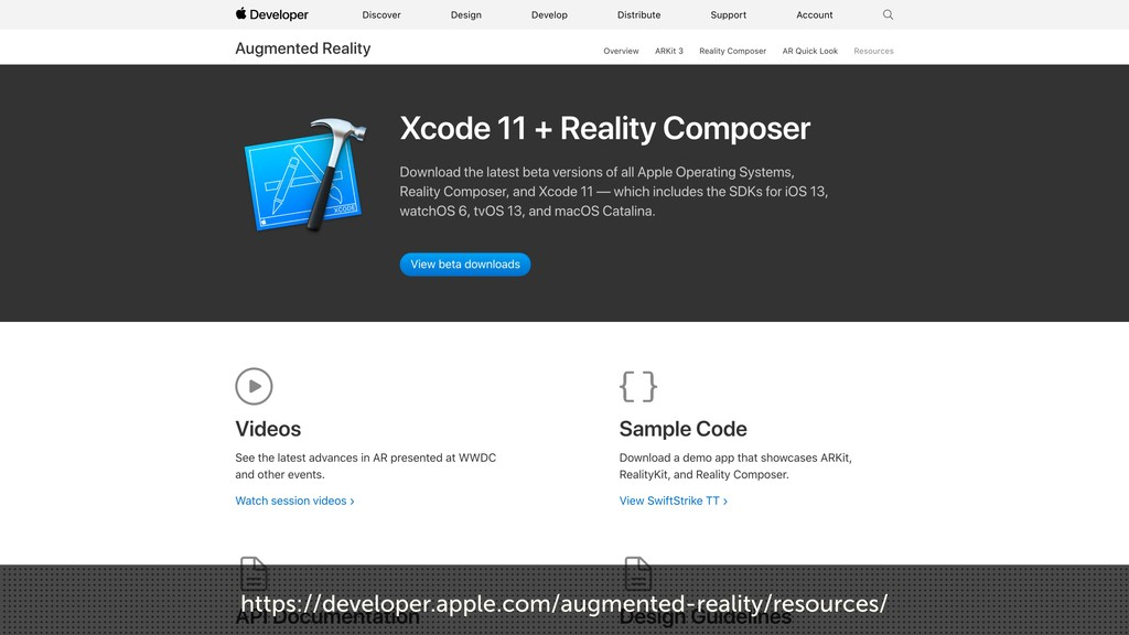 https://developer.apple.com/augmented-reality/r...