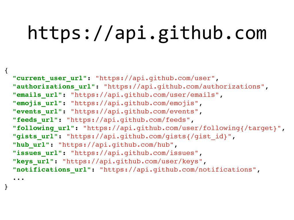 "{ ""current_user_url"": ""https://api.github.com/u..."