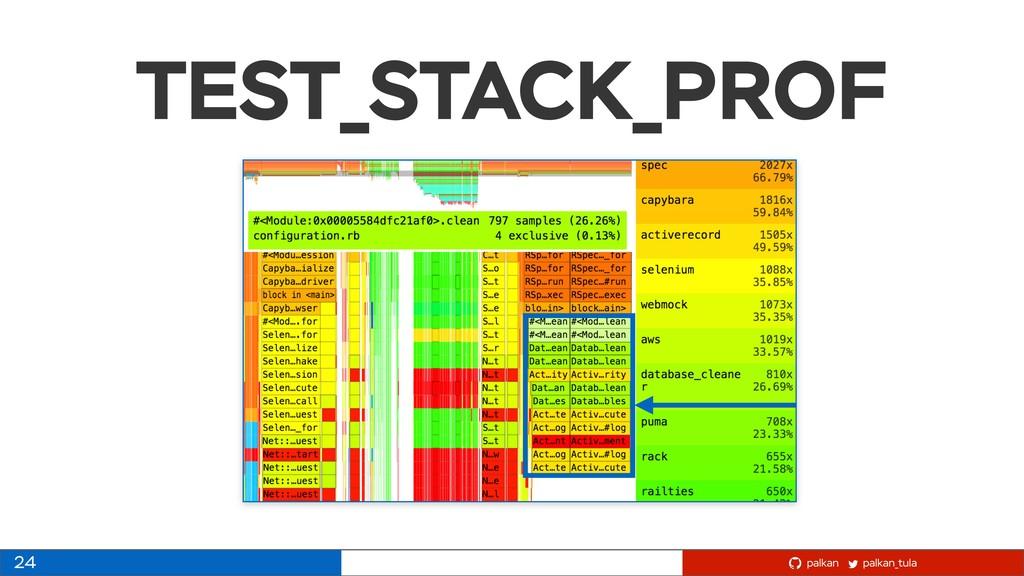 palkan_tula palkan TEST_STACK_PROF 24