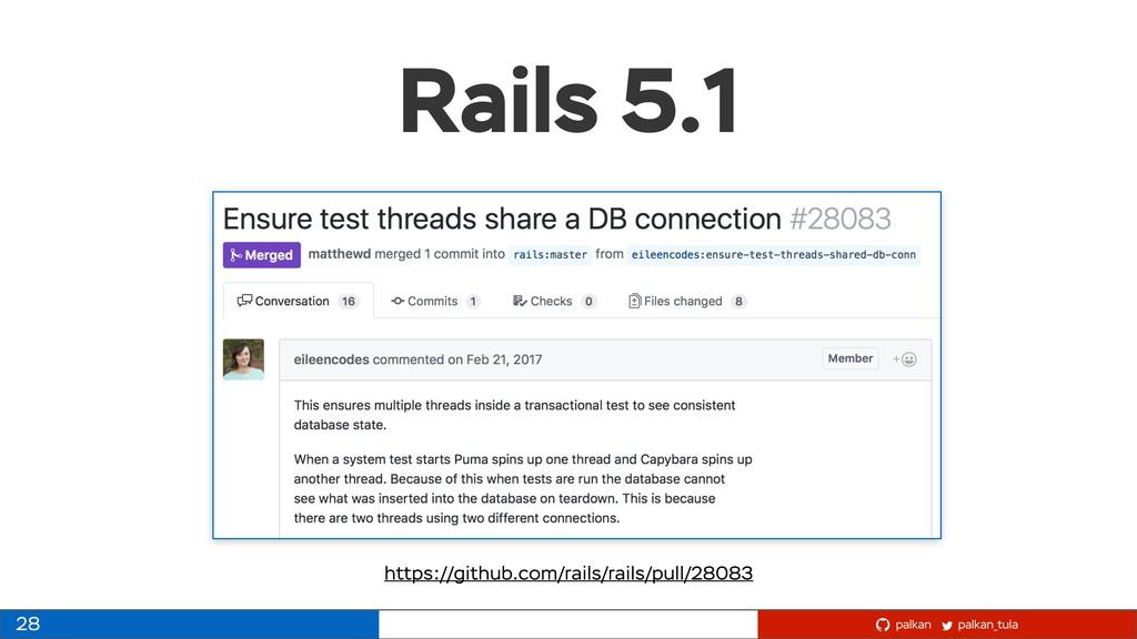 palkan_tula palkan Rails 5.1 https://github.com...
