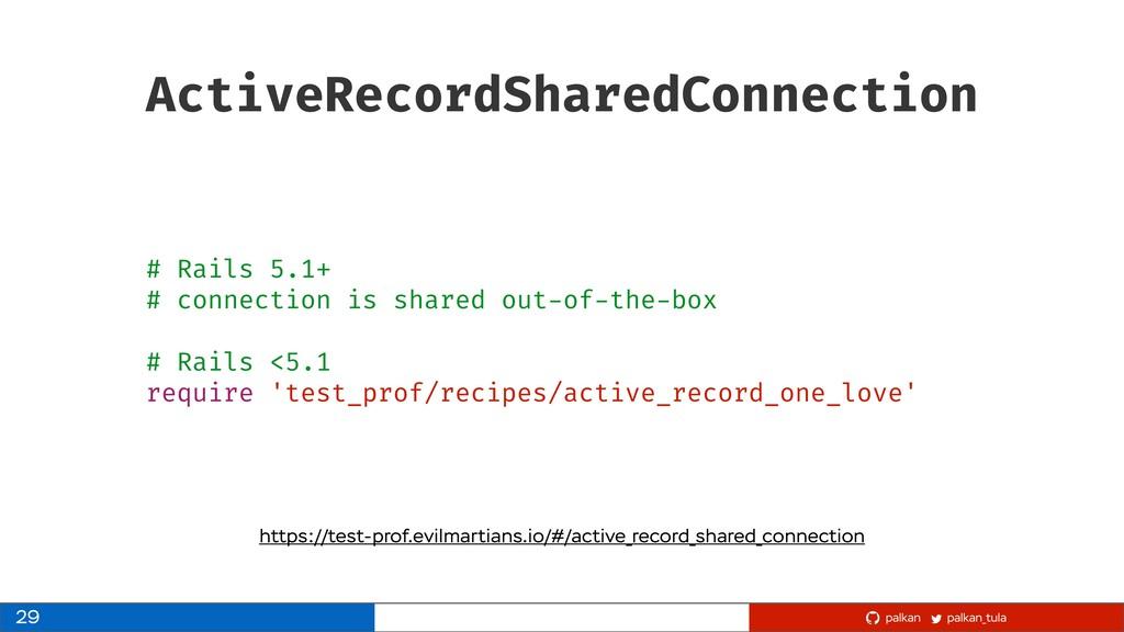 palkan_tula palkan ActiveRecordSharedConnection...