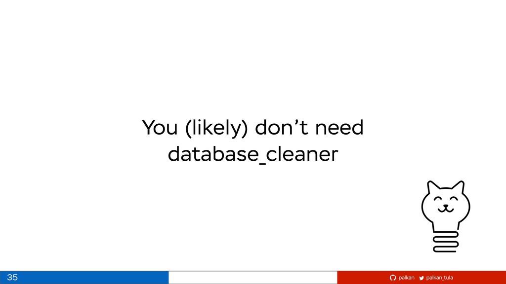 palkan_tula palkan You (likely) don't need data...