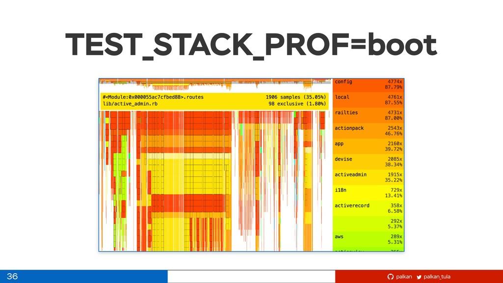 palkan_tula palkan TEST_STACK_PROF=boot 36