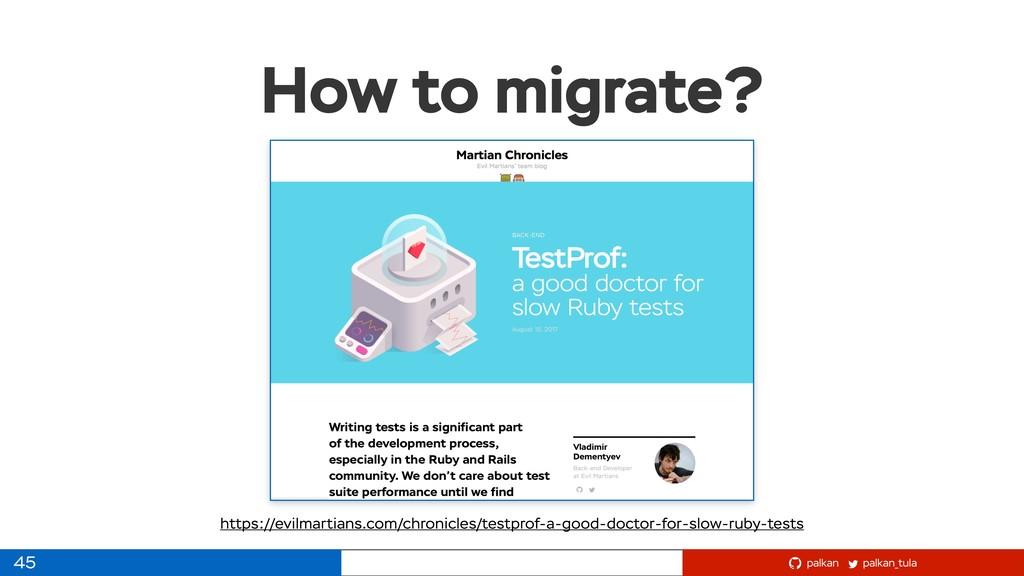 palkan_tula palkan How to migrate? 45 https://e...