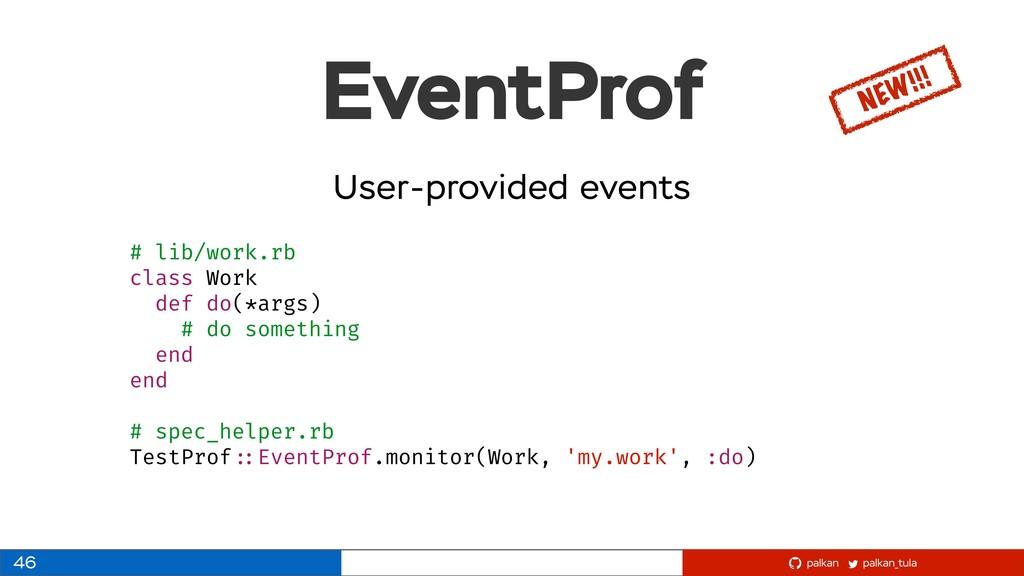 palkan_tula palkan EventProf 46 User-provided e...