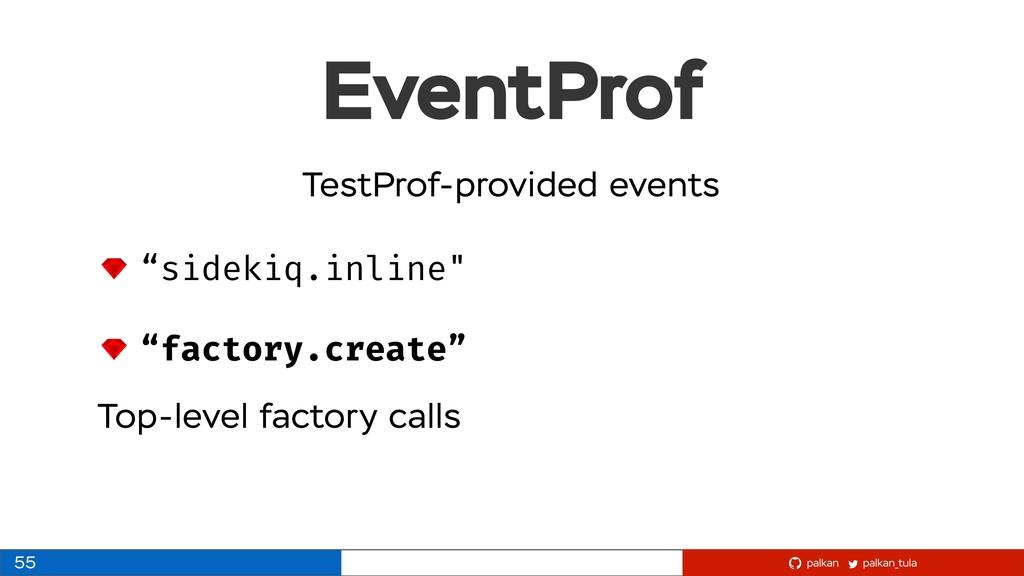 """palkan_tula palkan EventProf 55 """"sidekiq.inline..."""