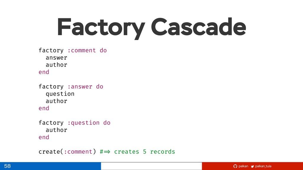 palkan_tula palkan Factory Cascade 58 factory :...