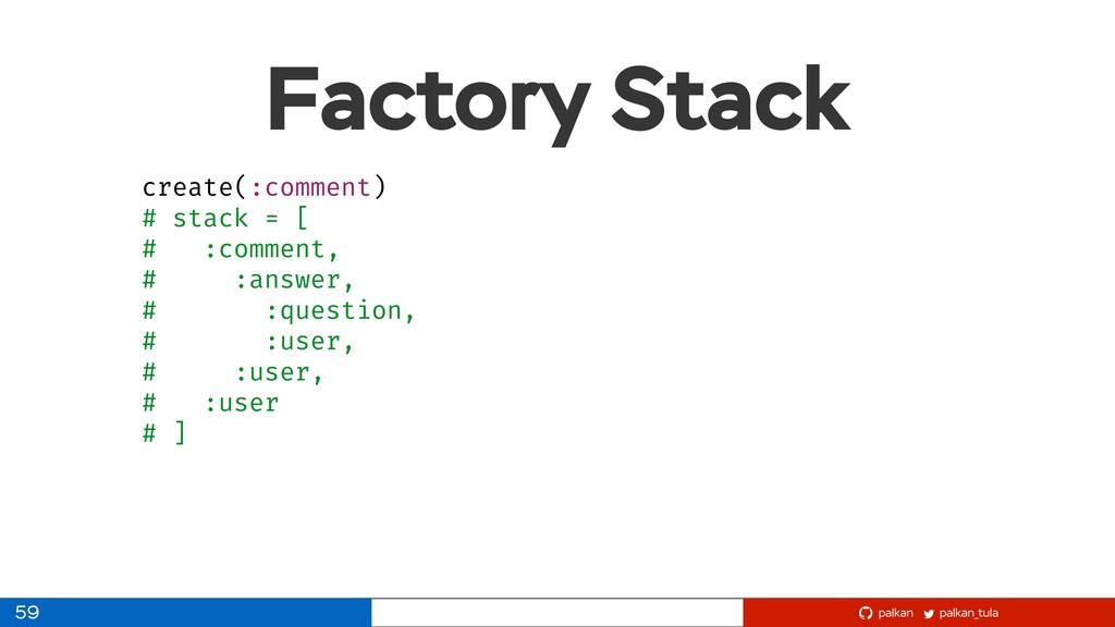 palkan_tula palkan Factory Stack 59 create(:com...