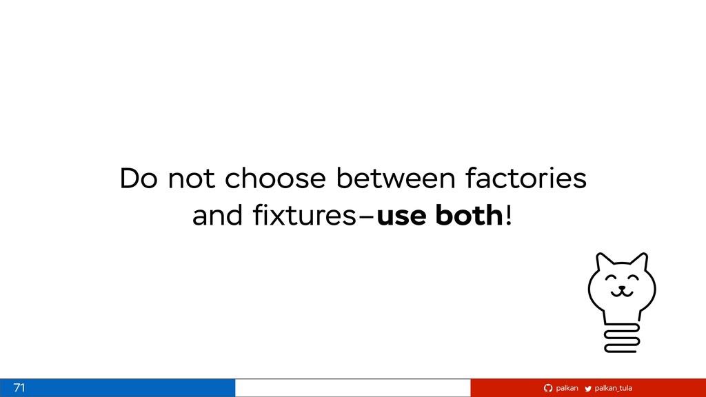 palkan_tula palkan Do not choose between factor...