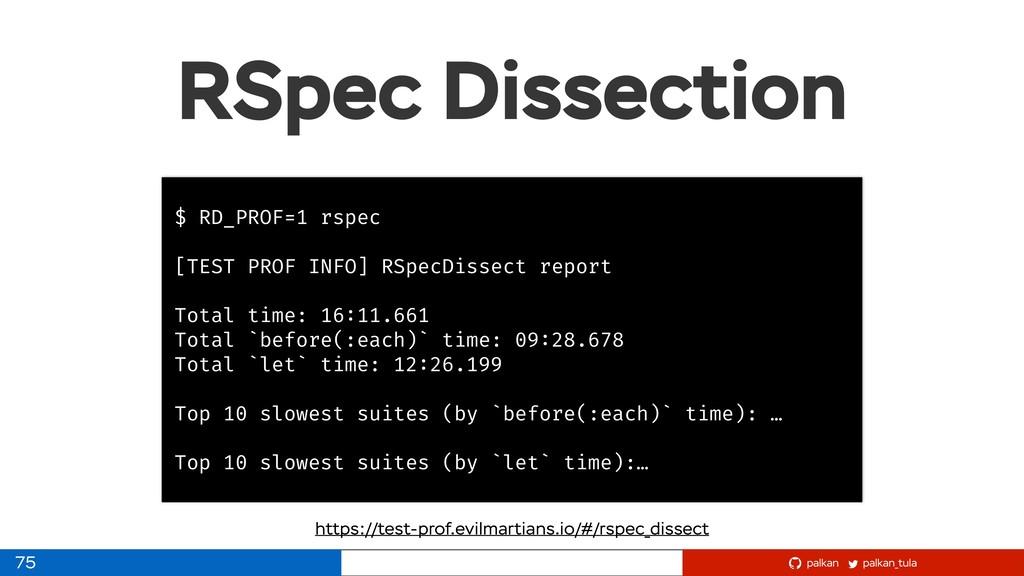 palkan_tula palkan RSpec Dissection 75 $ RD_PRO...