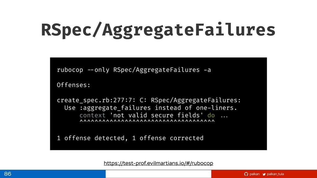 palkan_tula palkan RSpec/AggregateFailures 86 r...