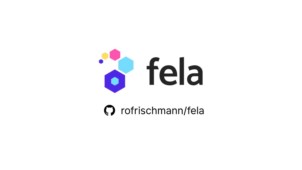 rofrischmann/fela