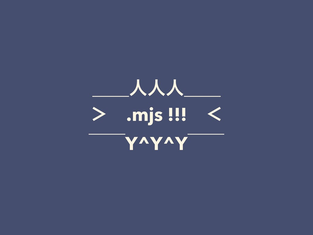 ʊʊਓਓਓʊʊ 'ɹ.mjs !!!ɹʻ ʉʉY^Y^Yʉʉ