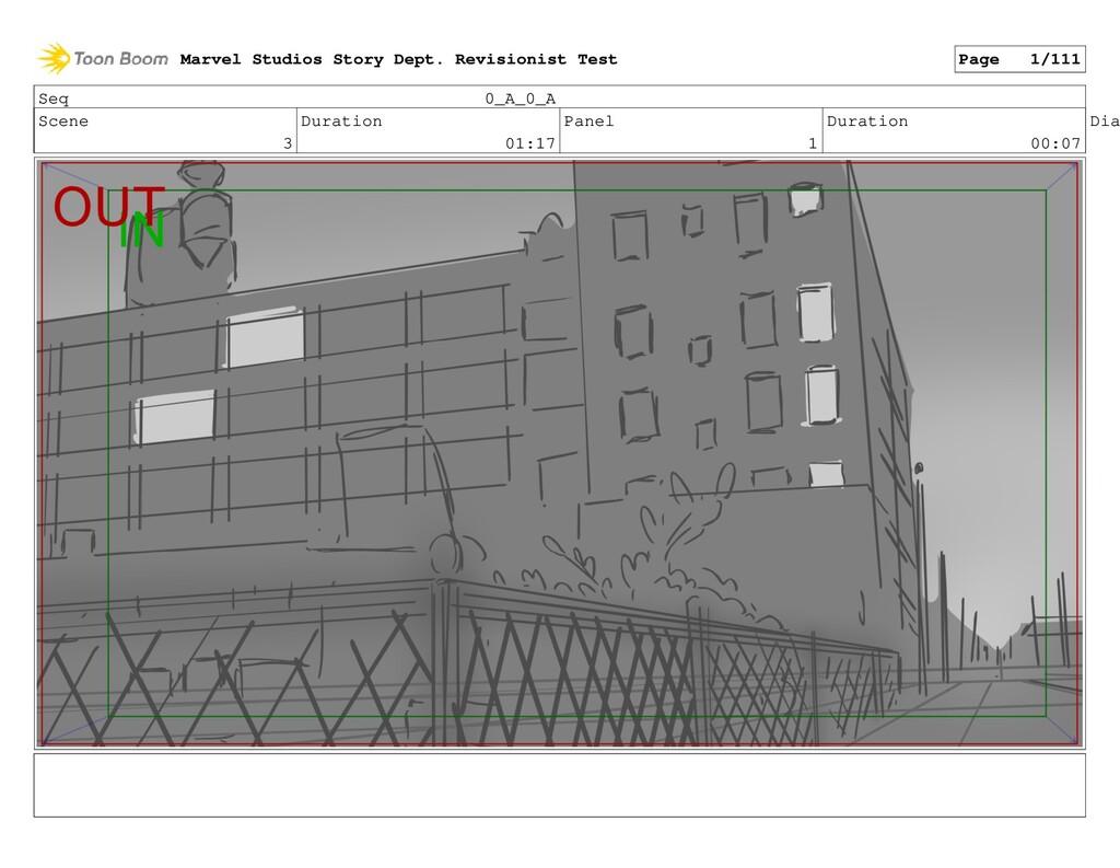 Seq 0_A_0_A Scene 3 Duration 01:17 Panel 1 Dura...