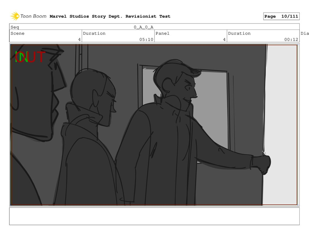 Seq 0_A_0_A Scene 4 Duration 05:10 Panel 4 Dura...