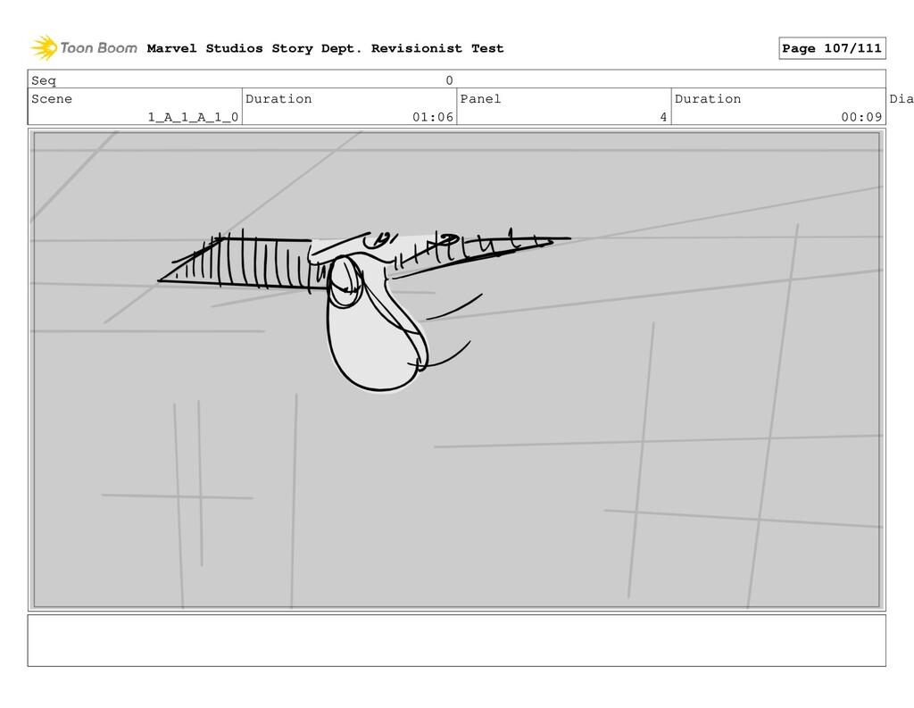 Seq 0 Scene 1_A_1_A_1_0 Duration 01:06 Panel 4 ...