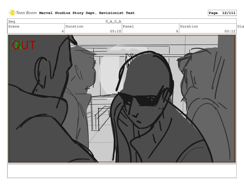 Seq 0_A_0_A Scene 4 Duration 05:10 Panel 6 Dura...