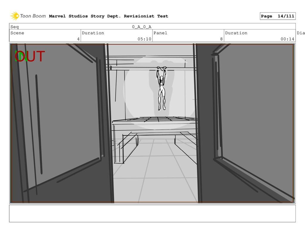 Seq 0_A_0_A Scene 4 Duration 05:10 Panel 8 Dura...