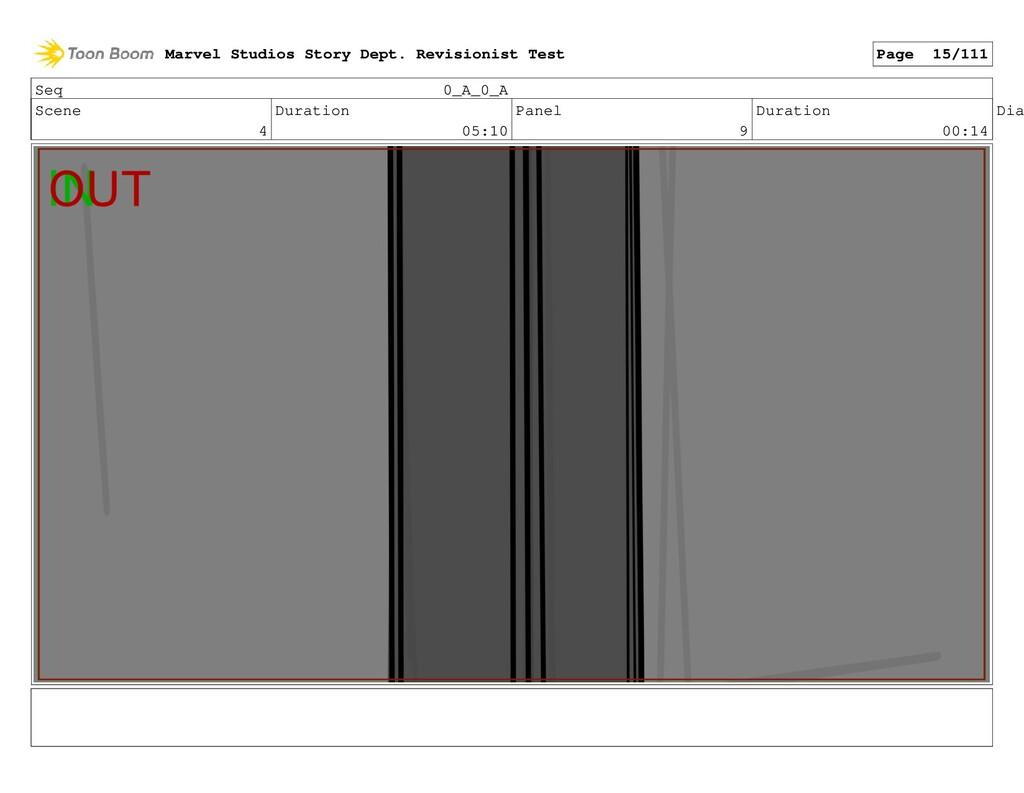 Seq 0_A_0_A Scene 4 Duration 05:10 Panel 9 Dura...