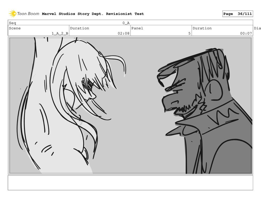 Seq 0_A Scene 1_A_2_B Duration 02:08 Panel 5 Du...