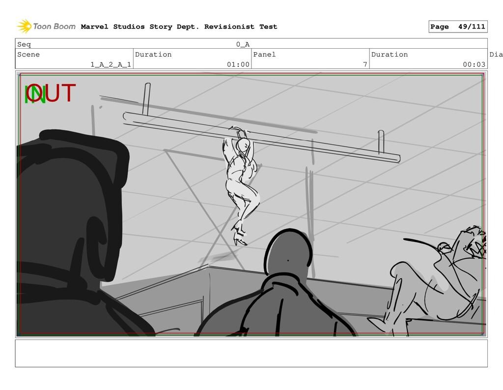 Seq 0_A Scene 1_A_2_A_1 Duration 01:00 Panel 7 ...