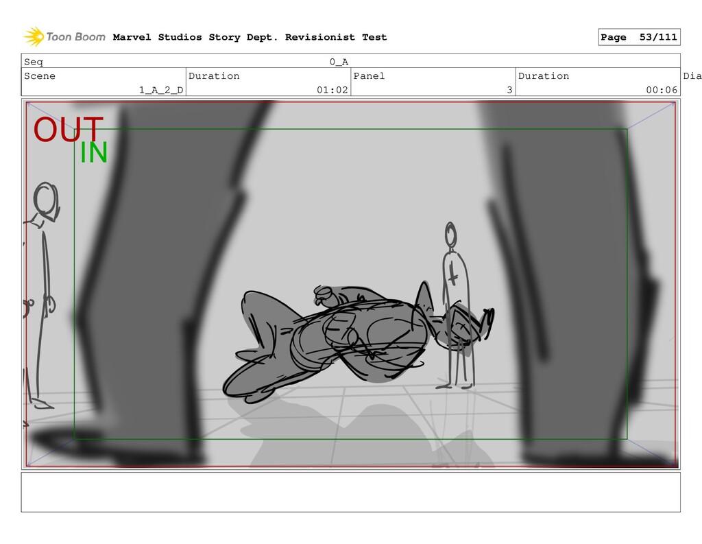 Seq 0_A Scene 1_A_2_D Duration 01:02 Panel 3 Du...