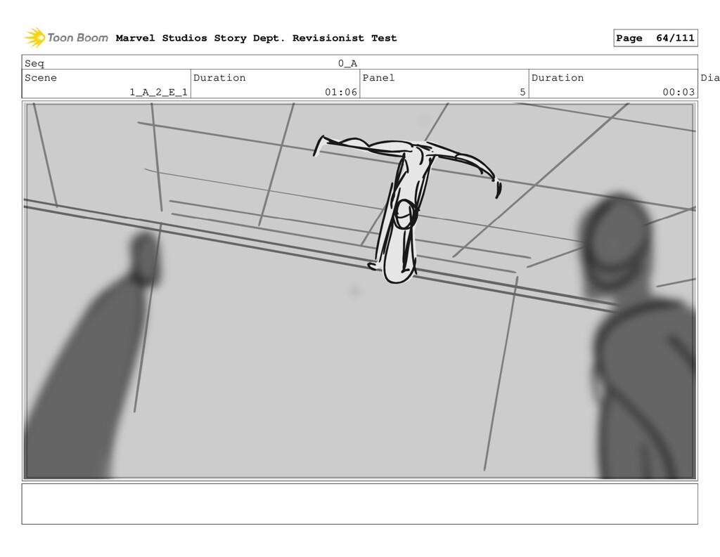 Seq 0_A Scene 1_A_2_E_1 Duration 01:06 Panel 5 ...