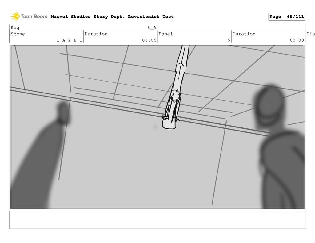 Seq 0_A Scene 1_A_2_E_1 Duration 01:06 Panel 6 ...