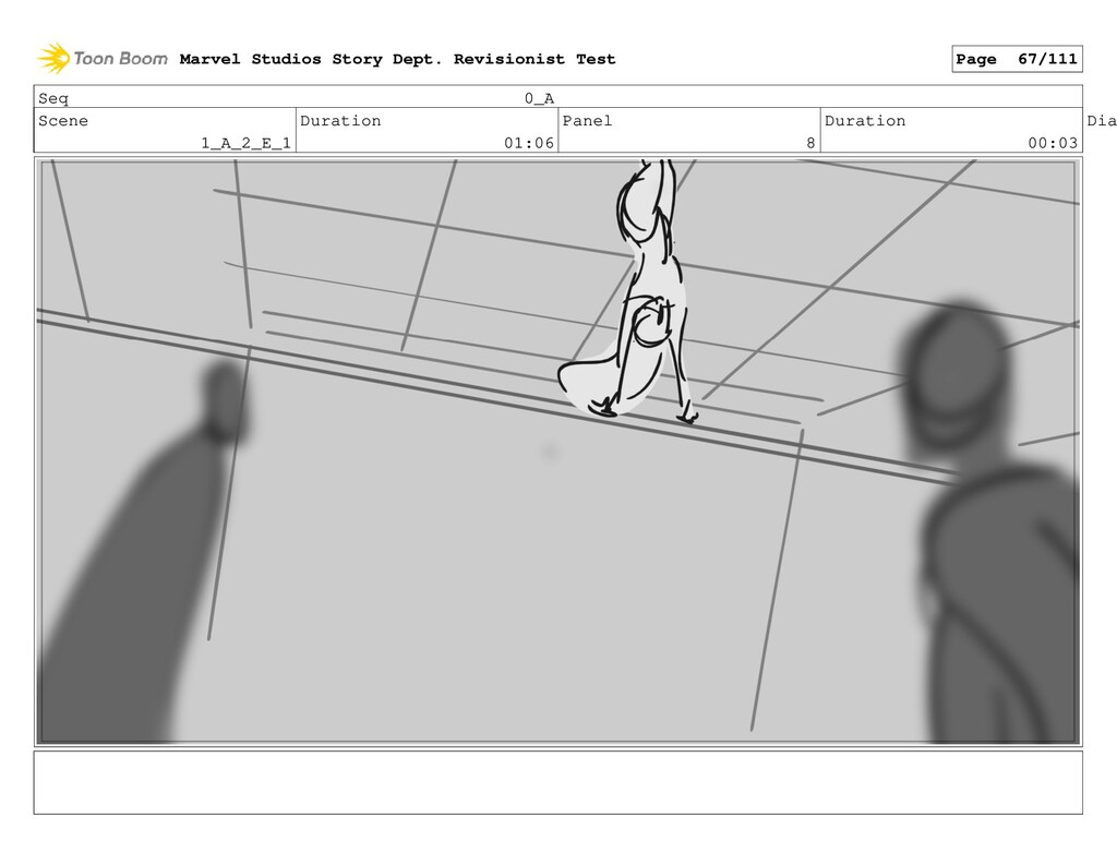 Seq 0_A Scene 1_A_2_E_1 Duration 01:06 Panel 8 ...