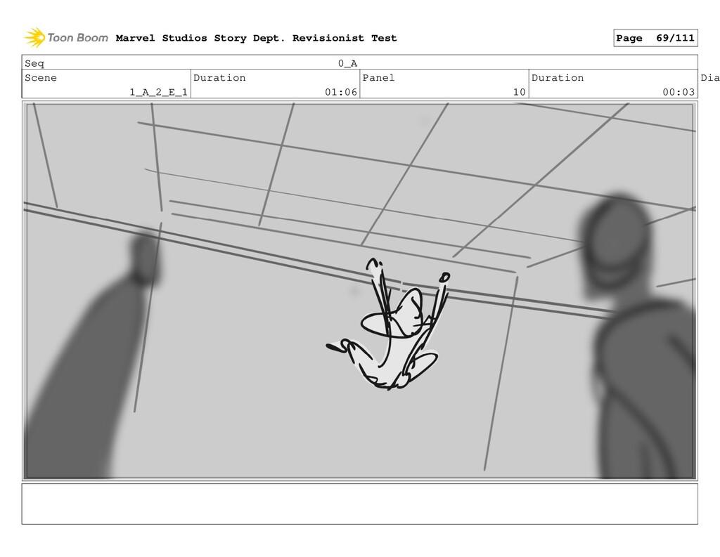 Seq 0_A Scene 1_A_2_E_1 Duration 01:06 Panel 10...