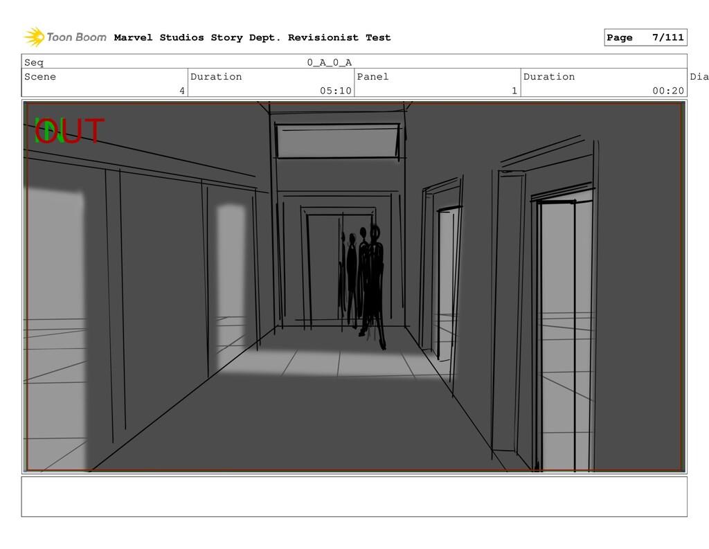 Seq 0_A_0_A Scene 4 Duration 05:10 Panel 1 Dura...