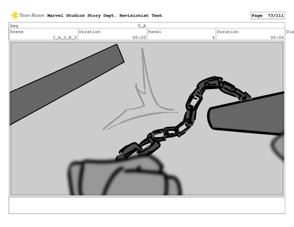 Seq 0_A Scene 1_A_2_E_2 Duration 00:20 Panel 4 ...