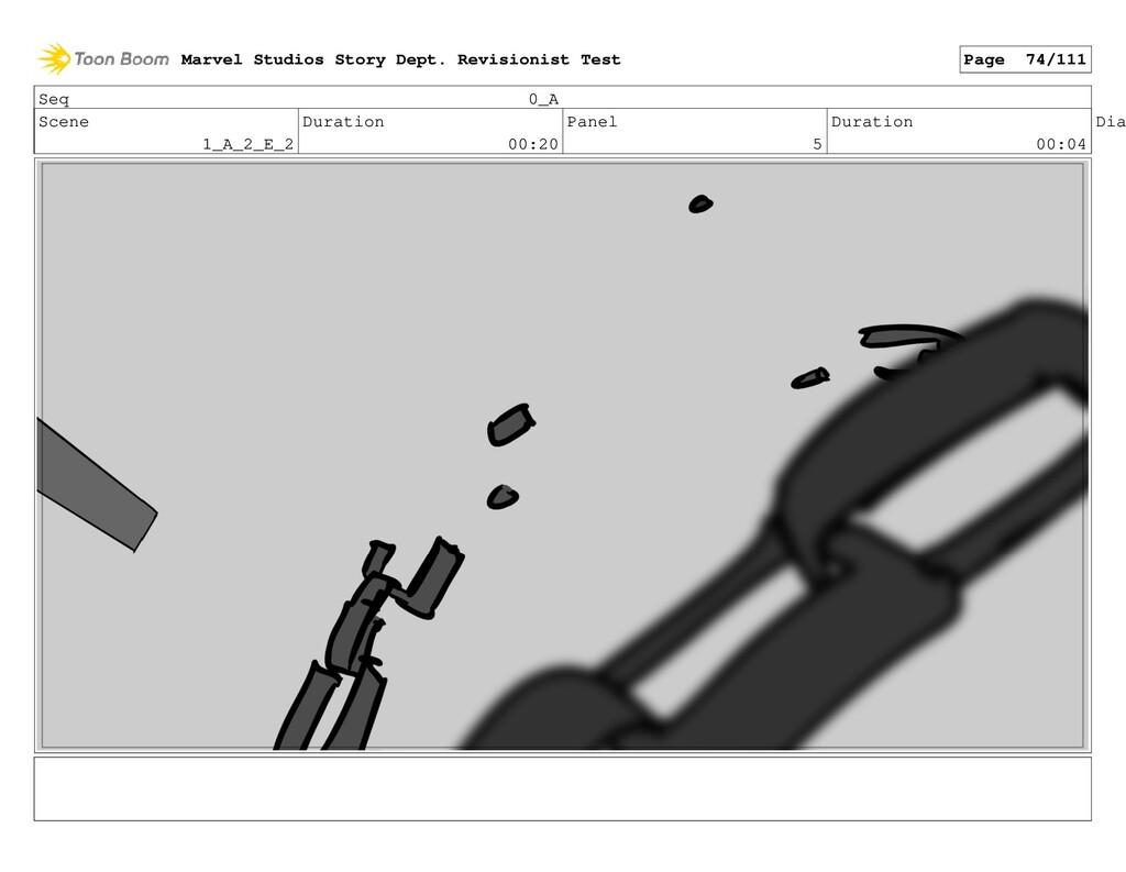 Seq 0_A Scene 1_A_2_E_2 Duration 00:20 Panel 5 ...