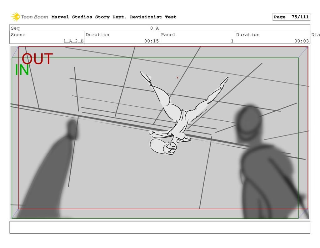 Seq 0_A Scene 1_A_2_E Duration 00:15 Panel 1 Du...