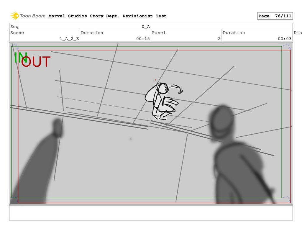 Seq 0_A Scene 1_A_2_E Duration 00:15 Panel 2 Du...