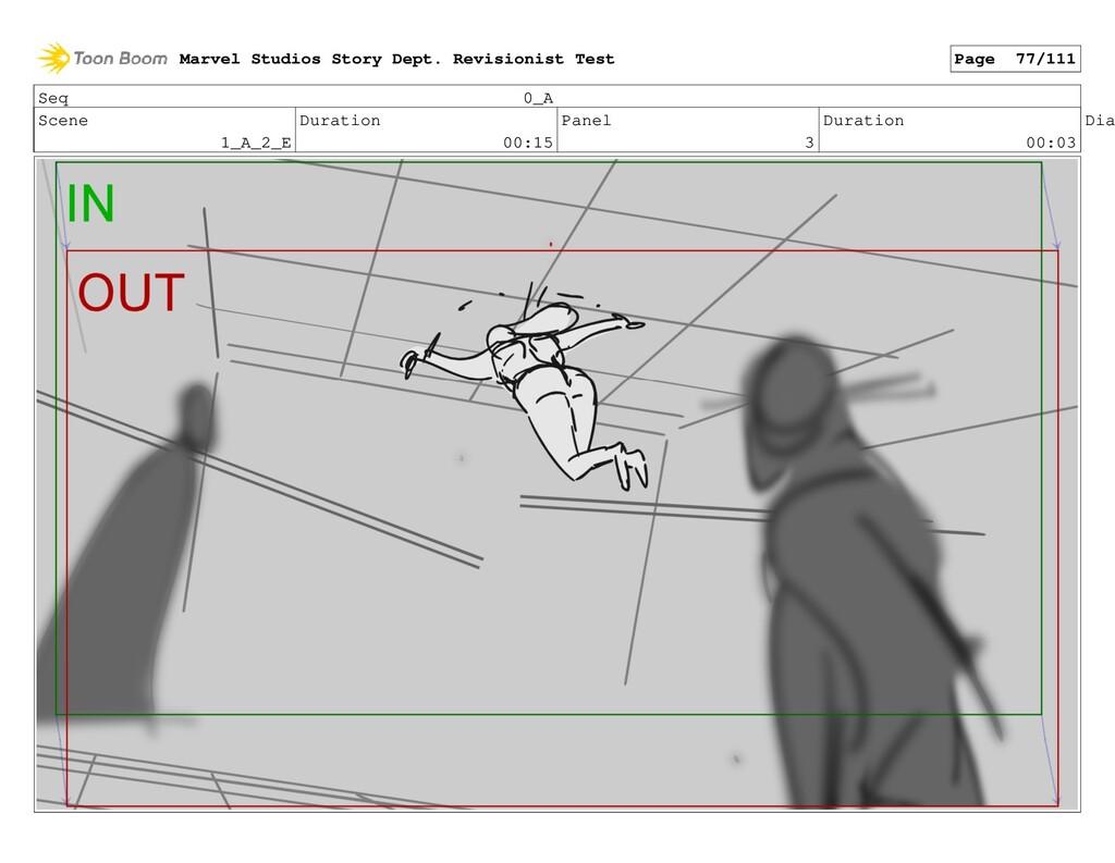 Seq 0_A Scene 1_A_2_E Duration 00:15 Panel 3 Du...