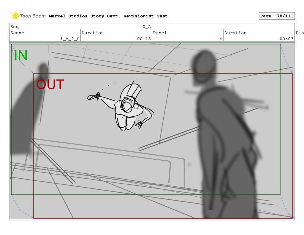 Seq 0_A Scene 1_A_2_E Duration 00:15 Panel 4 Du...