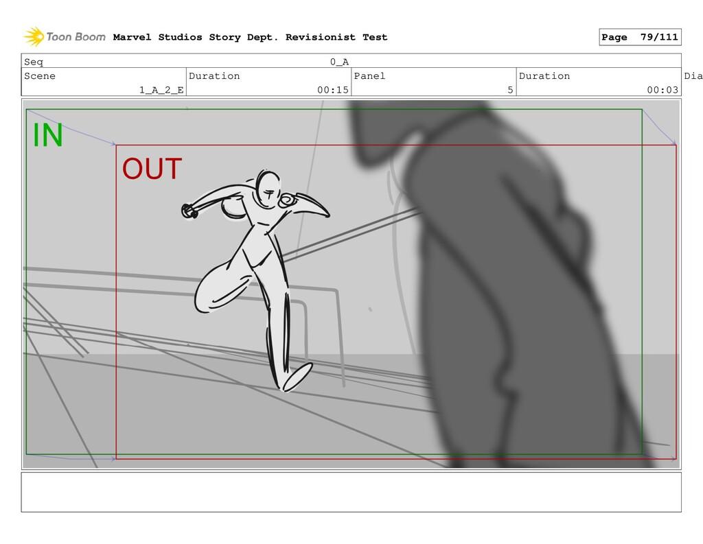 Seq 0_A Scene 1_A_2_E Duration 00:15 Panel 5 Du...