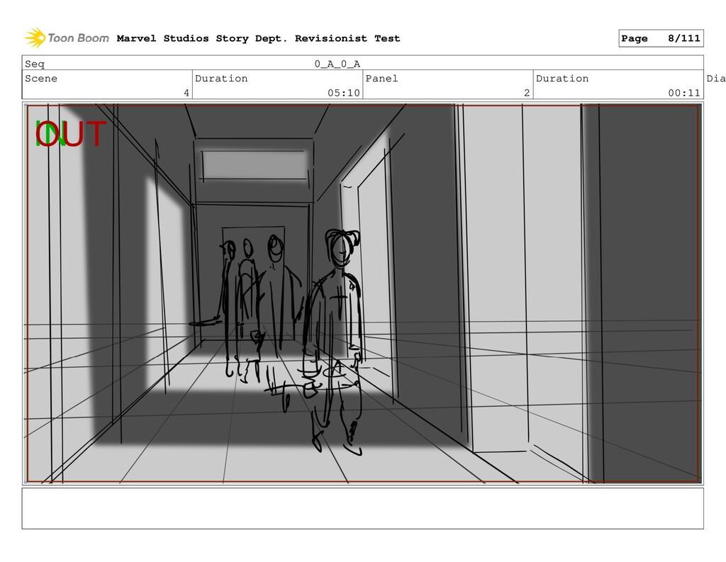 Seq 0_A_0_A Scene 4 Duration 05:10 Panel 2 Dura...